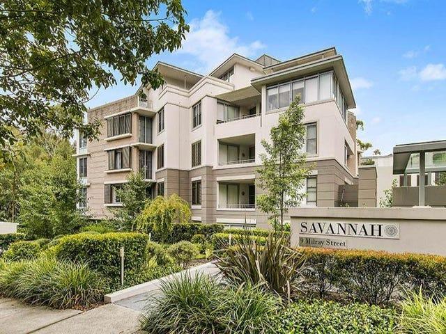 18/9 Milray Street, Lindfield, NSW 2070