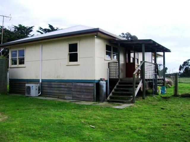 111 Main Street, King Island, Tas 7256