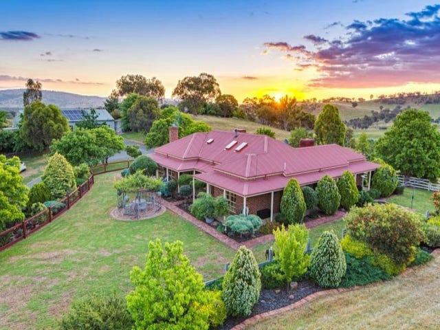 63 Barwonga Drive, Albury, NSW 2640