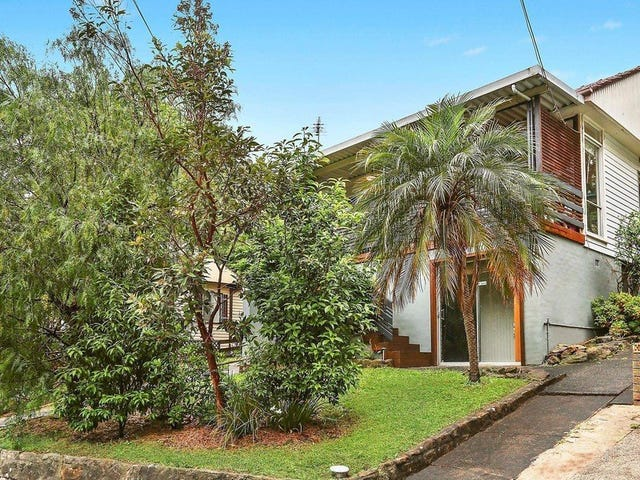 51 Carvers Road, Oyster Bay, NSW 2225