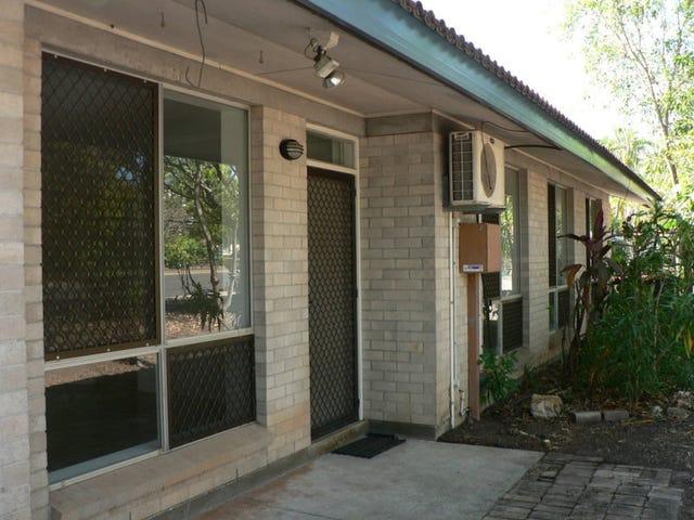 8 Maddock Court, Malak, NT 0812