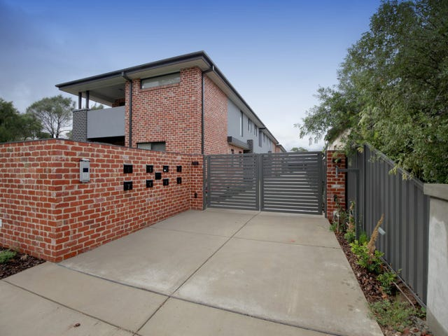 3/190 Kincaid Street, Wagga Wagga, NSW 2650