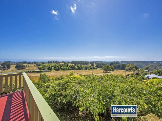 663 Ridgley Highway, Ridgley, Tas 7321
