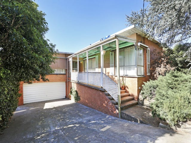 30 Scenic Road, Highton, Vic 3216