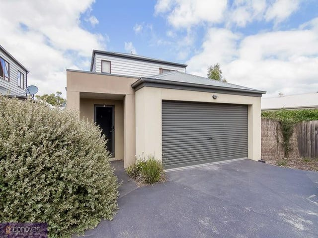 3/52 Brunnings Road, Carrum Downs, Vic 3201
