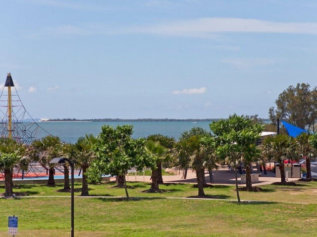 Lot 14/115 Besham Parade, Wynnum, Qld 4178