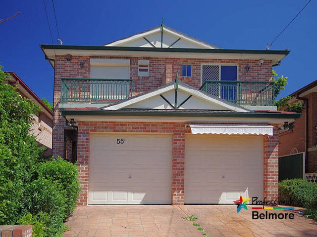 55a Chapel Street, Roselands, NSW 2196