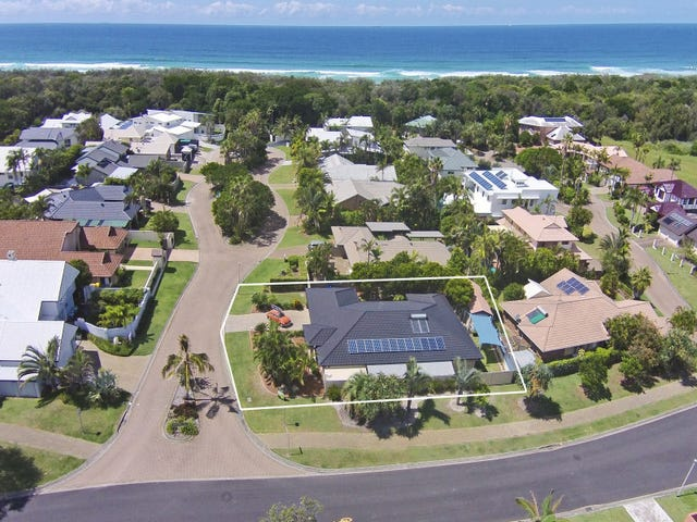 13 Spindrift Court, Bokarina, Qld 4575