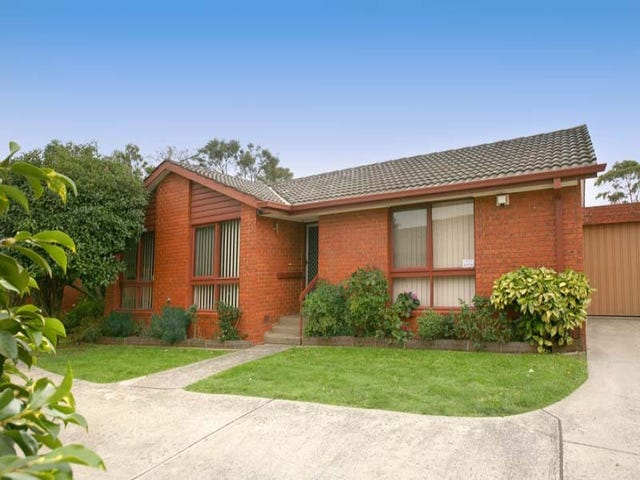 4/100 Mount Pleasant Road, Nunawading, Vic 3131
