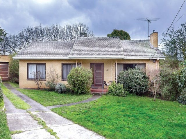 6 Gordonia Court, Ballarat North, Vic 3350