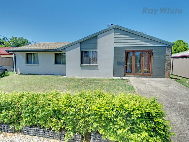 42 Somerfield Street, Redbank Plains, Qld 4301