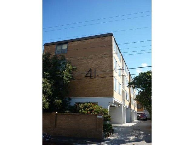 11/41 Fenwick Street, Clifton Hill, Vic 3068
