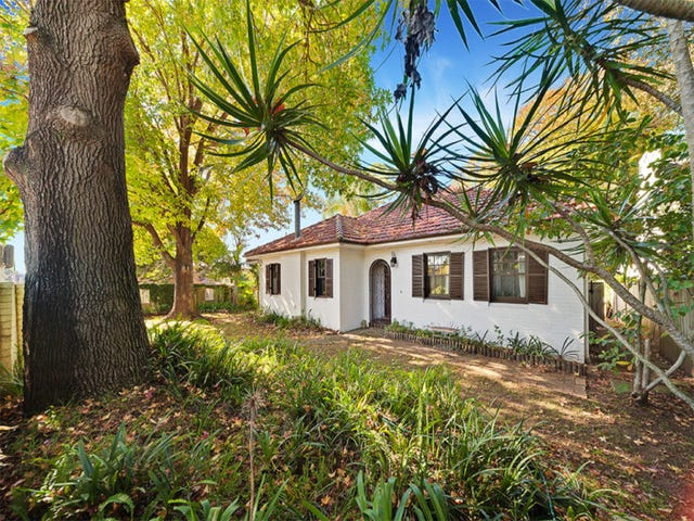 147 Mona Vale Rd, St Ives, NSW 2075
