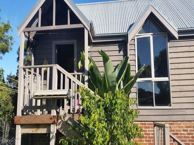 38A Beattie Street, Jamberoo, NSW 2533