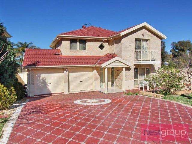 30 Assunta Street, Rooty Hill, NSW 2766