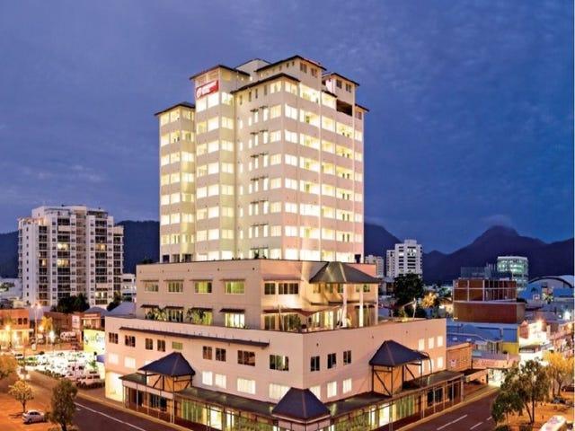 905/58-62 McLeod Street, Cairns City, Qld 4870
