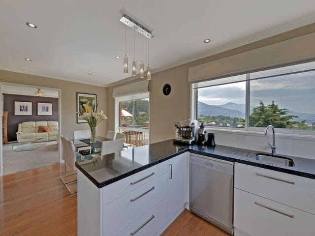 42a Atherton Avenue, West Moonah, Tas 7009