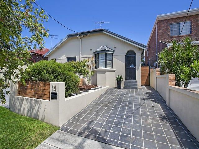 14 Moorina Avenue, Matraville, NSW 2036