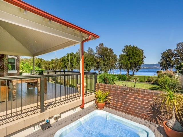 56a Windang Road, Primbee, NSW 2502