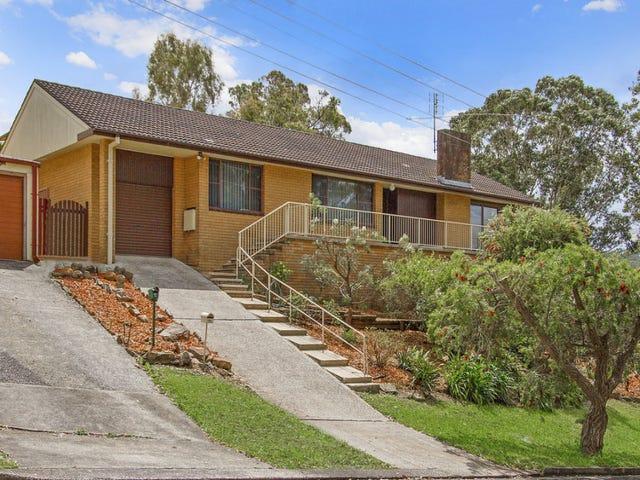 94 Maliwa Road, Narara, NSW 2250