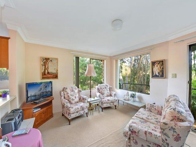 31/8-10 Casuarina Drive, Cherrybrook, NSW 2126