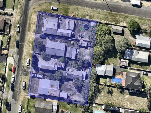48 - 54 Murray Street, Booker Bay, NSW 2257
