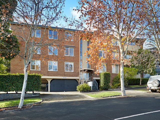 5/1 Coppin Grove, Hawthorn, Vic 3122