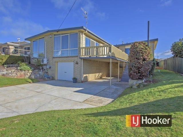 15 Malakoff Street, Somerset, Tas 7322