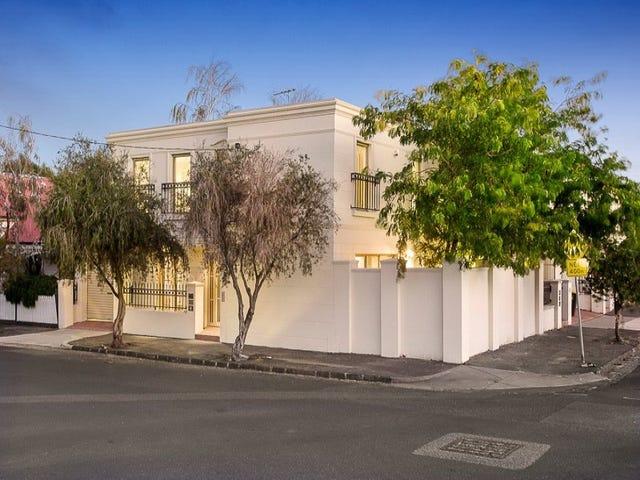 1E The Avenue, Coburg, Vic 3058
