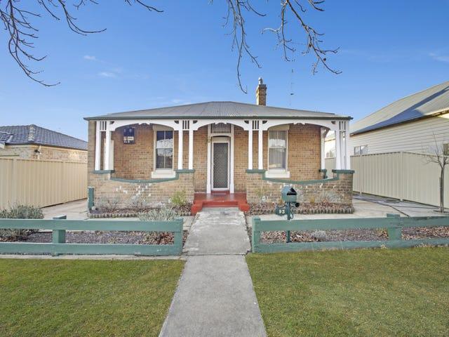 93 Kinghorne Street, Goulburn, NSW 2580
