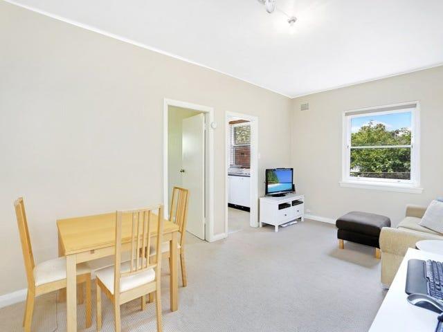 3/5 Middlemiss Street, Lavender Bay, NSW 2060