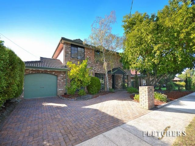 13 Sherwood Rise, Vermont South, Vic 3133