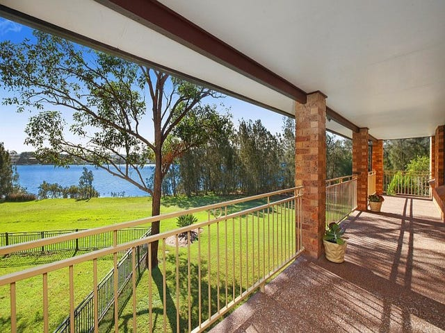 31 Kenmare Road, Green Point, NSW 2251