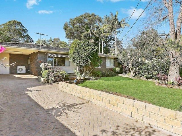 807 Warringah Road, Forestville, NSW 2087