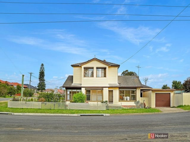 69 Princes St, Guildford, NSW 2161