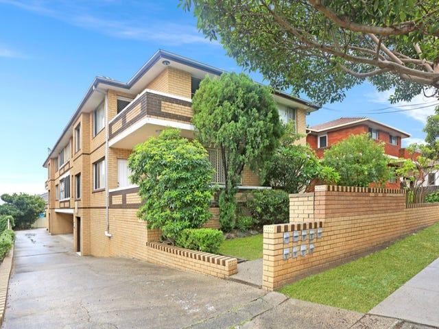 1/37 Arthur Street, Punchbowl, NSW 2196