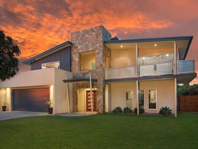 14 Elevation Drive, Lennox Head, NSW 2478