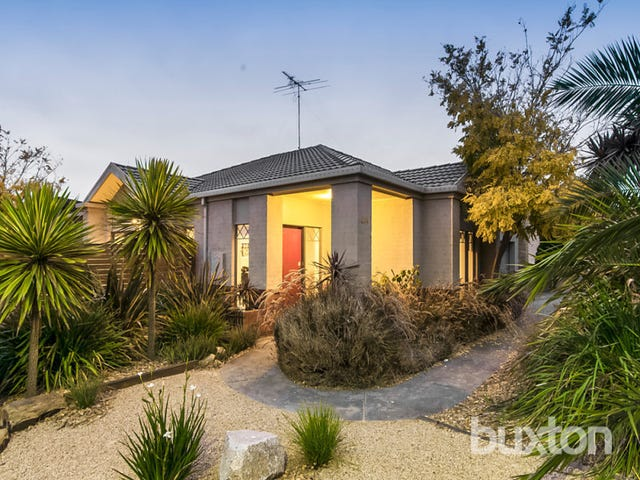 2-4 Garvey Court, Highton, Vic 3216