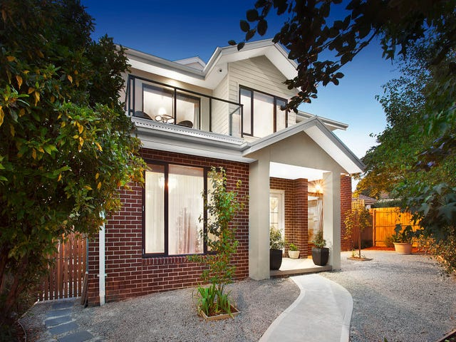 94 Waverley Street, Moonee Ponds, Vic 3039