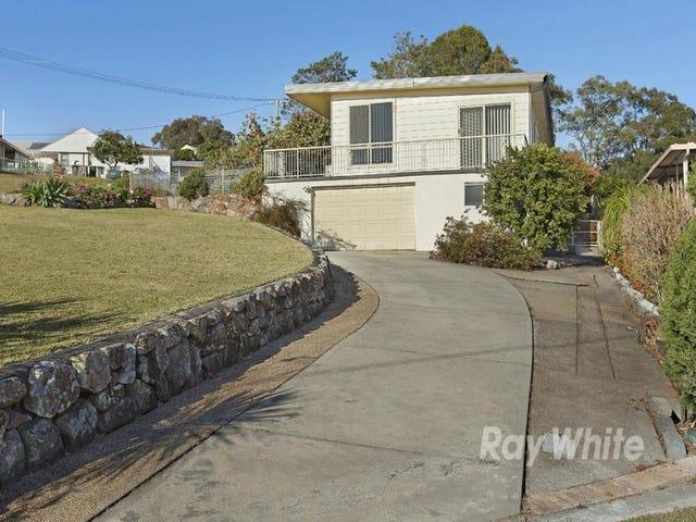 43 Carawa Street, Wangi Wangi, NSW 2267