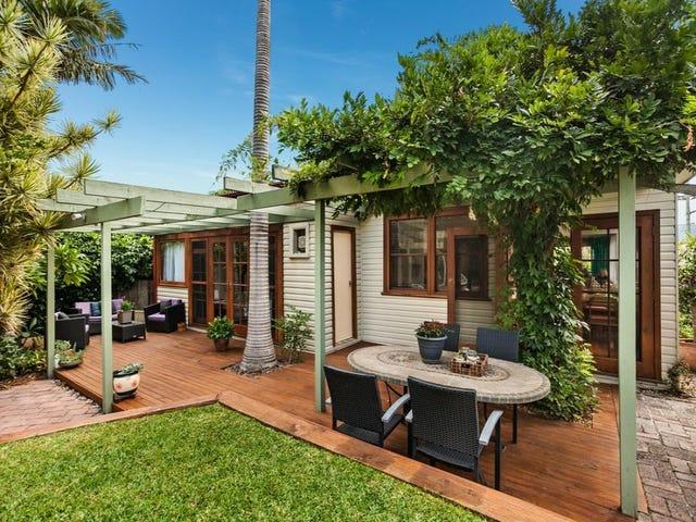 57 St Johns Avenue, Mangerton, NSW 2500