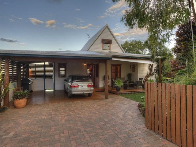 51 Hillcrest Avenue, Tweed Heads South, NSW 2486