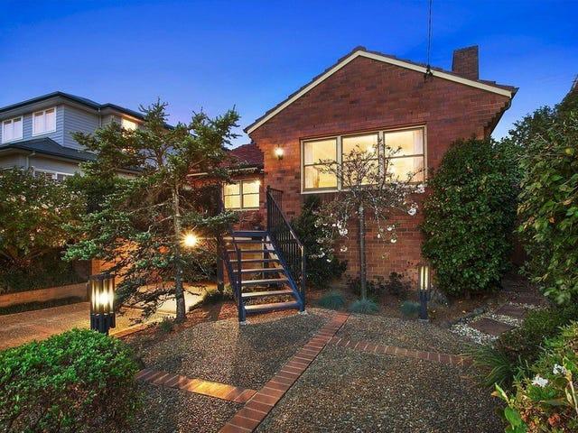 63 Hinemoa Avenue, Normanhurst, NSW 2076