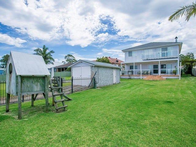 34 Edward Street, Fennell Bay, NSW 2283