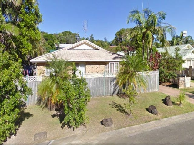 2 6 Hazelwood Close, Suffolk Park, NSW 2481