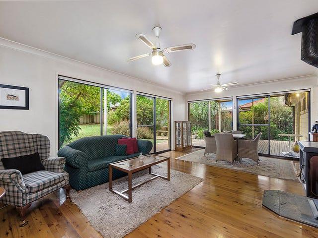 25 Lyle Street, Girraween, NSW 2145