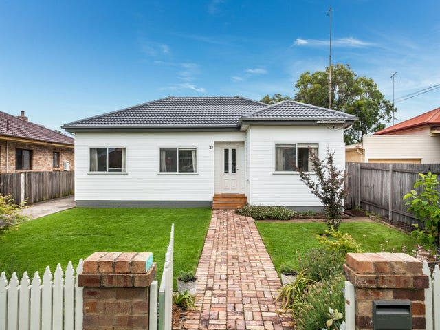 27 Thalassa Avenue, East Corrimal, NSW 2518