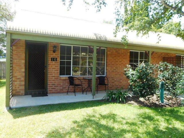16/26 Loftus Street, Bowral, NSW 2576