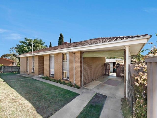 1 Syncline Court, Long Gully, Vic 3550