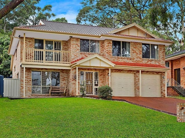 98 Lakin Street, Bateau Bay, NSW 2261